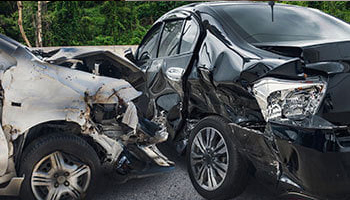 Ackerman Law handles many car injury claims, getting justice for victims as quickly as possible. Let Ackerman help you get what you deserve. Call 217-789-1977. Free Consultation