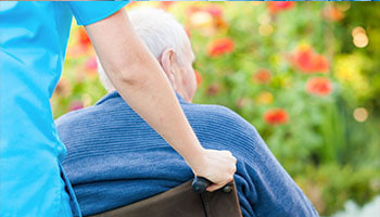 Ackerman law aggressively pursues the rights of the elderly and their families in situations of elder abuse or nursing home neglect. Call 217-789-1977. Free Consultation