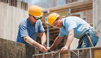 The IL Workers' Compensation Act is complicated - you need an experienced attorney to help you preserve your rights and understand your responsibilities. Call 217-789-1977. Free Consultation