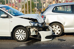 Hurt in an accident? Talk to experienced personal injury lawyer Jim Ackerman in Springfield, IL at (217) 789-1977.