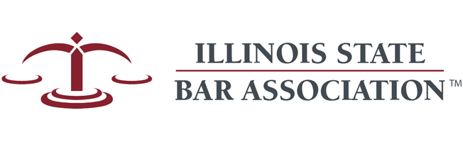 Jim Ackerman of Ackerman Law Offices in Springfield, Illinois is a member of Illinois State Bar Association