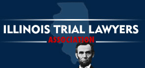 Jim Ackerman of Ackerman Law Offices in Springfield, Illinois is a member of Illinois Trial Lawyers Association