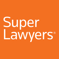 Jim Ackerman of Ackerman Law Offices in Springfield, Illinois is on SuperLawyers.com